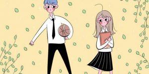 2020陕西中小学延迟开学时间通过暑假补齐插图