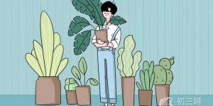 2020年柳州初二年级开学时间公布插图