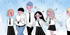 2020陕西省宝鸡市中小学春季开学时间公布插图