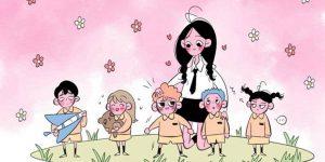 2020郑州中小学开学时间公布插图