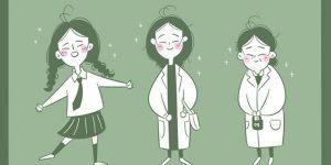 2020北京幼升小招生入学时间及流程安排插图