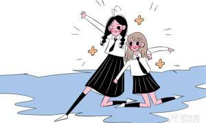 2020海南初三年级春季开学时间公布插图
