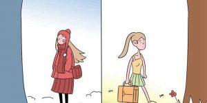2020年广元中小学什么时候放暑假插图