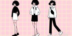 2020广东中小学暑假放假时间公布插图