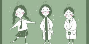 2020荆门中考时间及考试科目安排插图