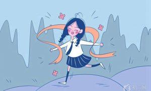 2020三明市中小学什么时候放暑假插图