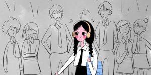 2020镇江中考体育考试时间及项目插图