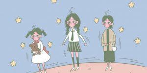 2020遂宁中小学什么时候放暑假插图