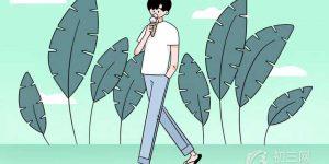 2020邯郸中小学暑假开学时间插图