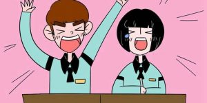 2020丽江中学什么时候放暑假插图