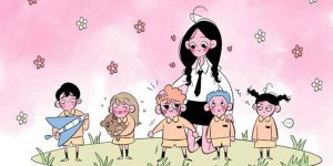 2021云南中小学暑假放假时间插图