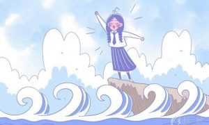 2020杭州中小学放暑假时间公布插图