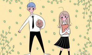 2020泰安中小学暑假开学时间插图