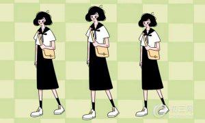 2020东莞中小学暑假什么时候开学插图