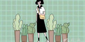 2020沧州中小学暑假开学时间插图