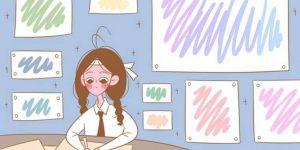 九江中考考生7月3日起须健康打卡插图