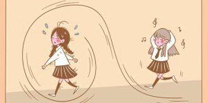 18岁高考生被评见义勇为插图