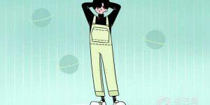 2020武汉中小学暑假时间插图