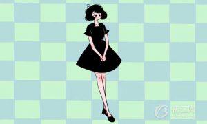 2020下半年广东中小学开学时间插图