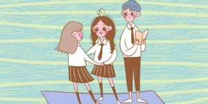 2020下半年哈尔滨中小学开学时间插图