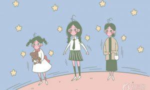 2020青岛中考各高中录取分数线(第二次)插图