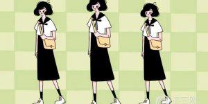 2020广州中考各高中提前批录取分数线插图