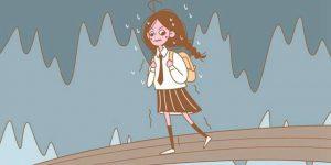乐山暴雨家长抢救学生教材怎么回事插图
