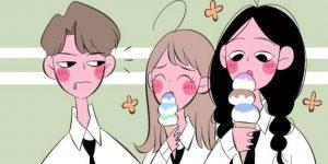 2020-2021三明中小学校历安排 寒假放假时间插图