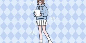 一般寒假是什么时候放 2021中小学寒假放假时间插图