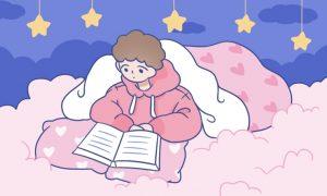 2021年吴兴中小学寒假安排是什么插图