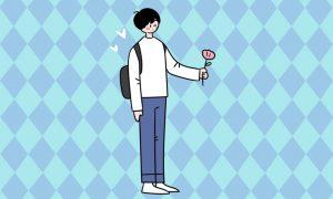 江苏2021年寒假中小学放假时间表插图