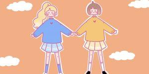 2021滨州中小学什么时候放寒假插图