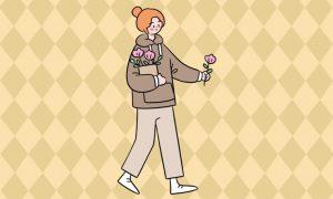 2021吉林省中小学什么时候放寒假插图
