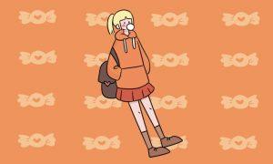 2021青海西宁中小学寒假放假时间公布插图