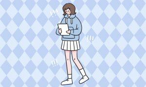 新疆2021年中小学寒假时间表插图