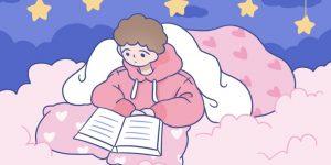 2021年陕西初中寒假放假时间是什么时候插图