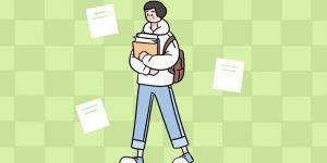 2021年德阳市中小学寒假放假时间公布插图