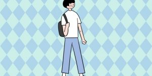 2021年双鸭山中小学什么时候放寒假插图