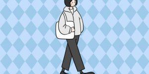 2021大同中小学寒假放假时间确定插图