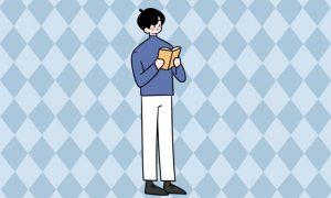 山西2021中小学寒假放假时间插图