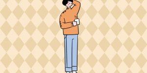 体育不及格影响中考吗 体育考试技巧_桂林中学2021年寒假放假时间插图