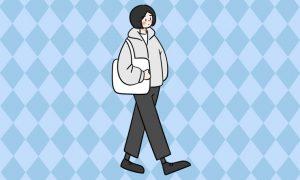 2021白山中小学什么时候放寒假_小学生抄写新闻20字插图