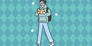 2021年宿迁中小学寒假放假时间是什么时候-有途教育_2021全国职业教育资格考试培训门户网站插图