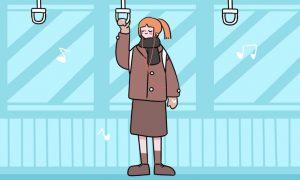 2021年廊坊中小学寒假放假时间是什么时候插图