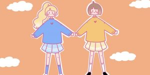 2021最新北京中小学开学时间插图