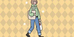 2021小学生新闻摘抄简短4月插图