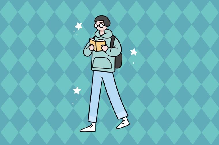 2021年台州中考满分多少分插图