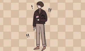 2021小学生新闻摘抄简短5月插图