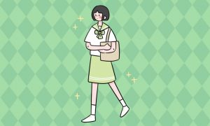 2021潍坊中小学暑假放假时间插图