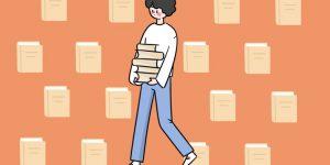 2021福州中考最低几分能考上高中 如何中考前逆袭插图